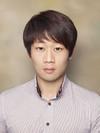 성종현 기자